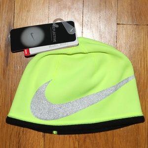 20e762f7d Kids Nike Winter Hats on Poshmark